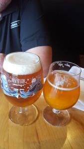 His_her beers